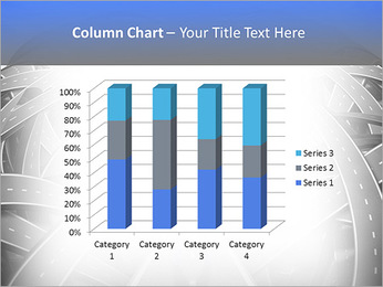 Correct Way PowerPoint Template - Slide 30