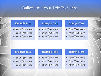 Correct Way PowerPoint Templates - Slide 36