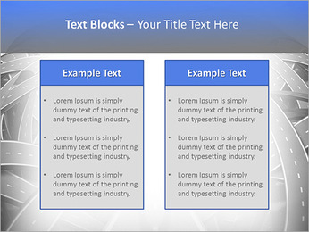 Correct Way PowerPoint Template - Slide 37