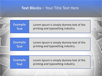Correct Way PowerPoint Template - Slide 38