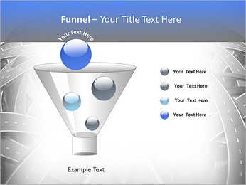 Correct Way PowerPoint Templates - Slide 43