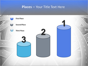 Correct Way PowerPoint Template - Slide 45