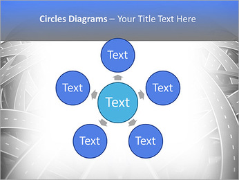 Correct Way PowerPoint Templates - Slide 58
