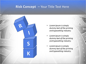 Correct Way PowerPoint Template - Slide 61