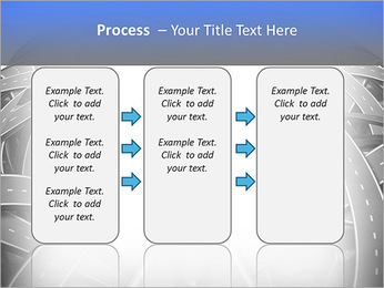Correct Way PowerPoint Template - Slide 66