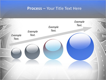 Correct Way PowerPoint Template - Slide 67