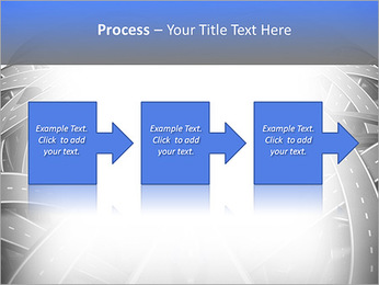 Correct Way PowerPoint Templates - Slide 68