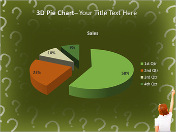 Question On Board PowerPoint Templates - Slide 15