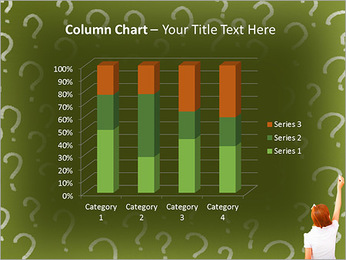 Question On Board PowerPoint Templates - Slide 30