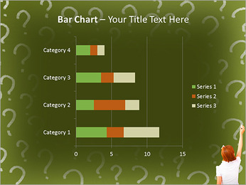 Question On Board PowerPoint Template - Slide 32