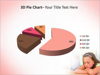 Parents Quarreling PowerPoint Template - Slide 15