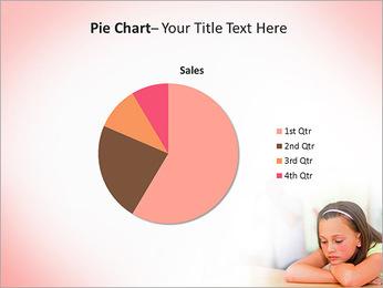 Parents Quarreling PowerPoint Template - Slide 16