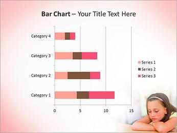 Parents Quarreling PowerPoint Template - Slide 32