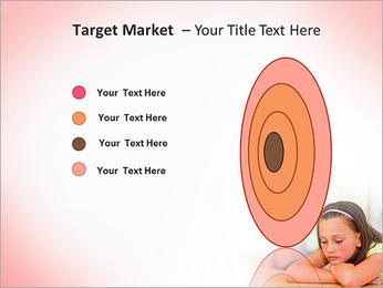 Parents Quarreling PowerPoint Templates - Slide 64
