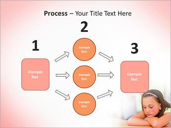 Parents Quarreling PowerPoint Template - Slide 72
