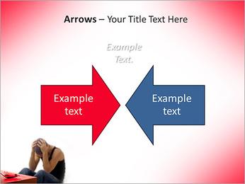 Drug Addict PowerPoint Template - Slide 70