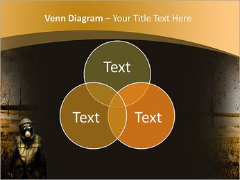 Ecology In Danger PowerPoint Templates - Slide 13