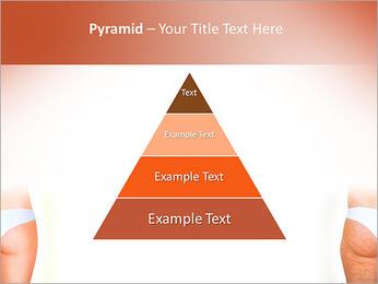 Cellulite Problem PowerPoint Template - Slide 10