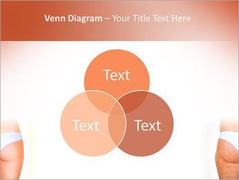 Cellulite Problem PowerPoint Template - Slide 13