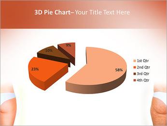 Cellulite Problem PowerPoint Template - Slide 15