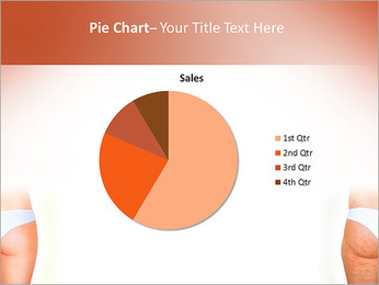 Cellulite Problem PowerPoint Template - Slide 16