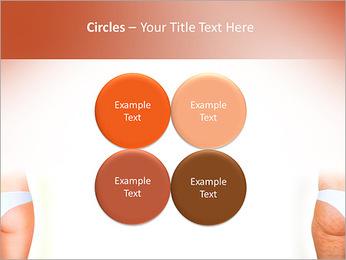 Cellulite Problem PowerPoint Template - Slide 18