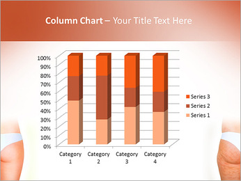 Cellulite Problem PowerPoint Template - Slide 30
