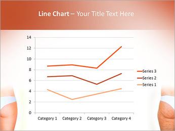 Cellulite Problem PowerPoint Template - Slide 34
