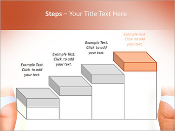 Cellulite Problem PowerPoint Template - Slide 44