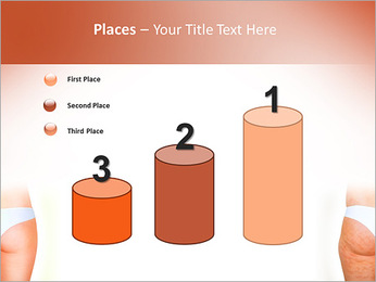 Cellulite Problem PowerPoint Template - Slide 45