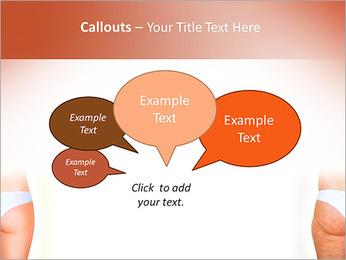 Cellulite Problem PowerPoint Template - Slide 53