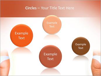 Cellulite Problem PowerPoint Template - Slide 57