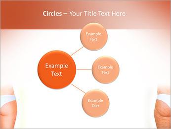 Cellulite Problem PowerPoint Template - Slide 59