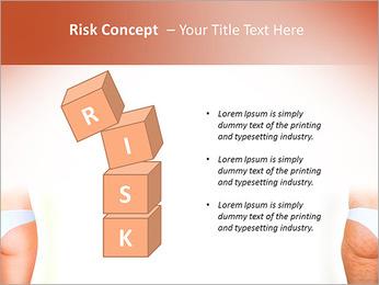 Cellulite Problem PowerPoint Template - Slide 61