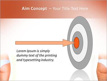 Cellulite Problem PowerPoint Template - Slide 63