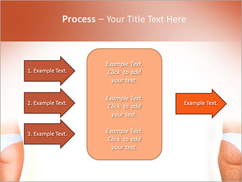 Cellulite Problem PowerPoint Template - Slide 65