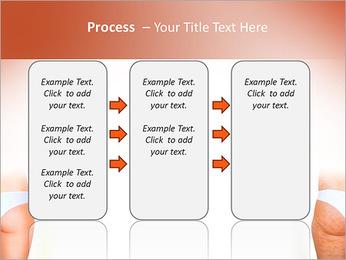 Cellulite Problem PowerPoint Template - Slide 66