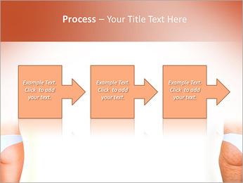 Cellulite Problem PowerPoint Template - Slide 68