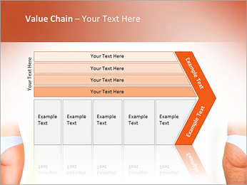 Cellulite Problem PowerPoint Template - Slide 7