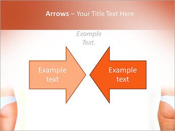 Cellulite Problem PowerPoint Template - Slide 70