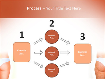 Cellulite Problem PowerPoint Template - Slide 72