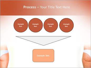 Cellulite Problem PowerPoint Template - Slide 73