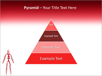 Artery PowerPoint Template - Slide 10