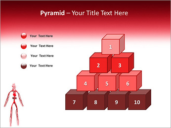 Artery PowerPoint Template - Slide 11