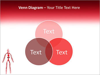 Artery PowerPoint Template - Slide 13