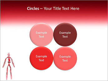 Artery PowerPoint Template - Slide 18