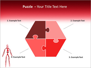Artery PowerPoint Template - Slide 20