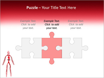 Artery PowerPoint Template - Slide 22