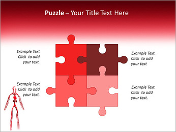 Artery PowerPoint Template - Slide 23