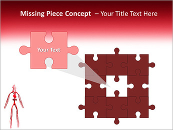 Artery PowerPoint Template - Slide 25